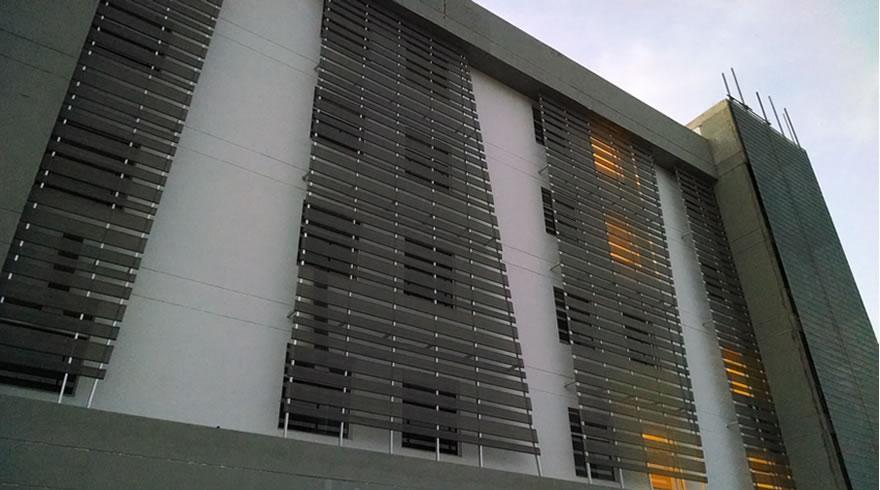 fachada_3