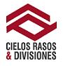 http://cielosrasos.com