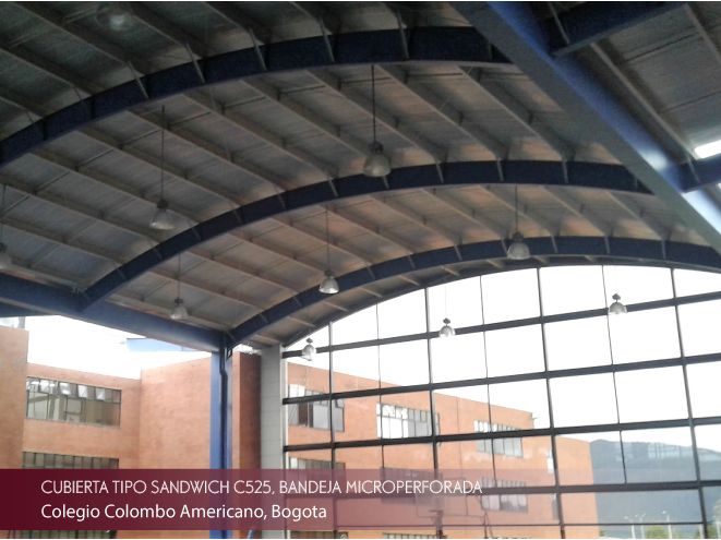 colegio-colombo-americano